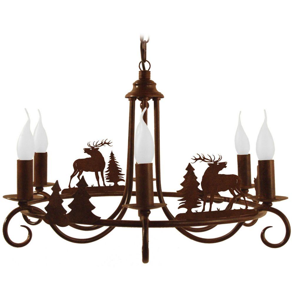 luminaire luminaires montagne e luminaire luminaire montagne. Black Bedroom Furniture Sets. Home Design Ideas