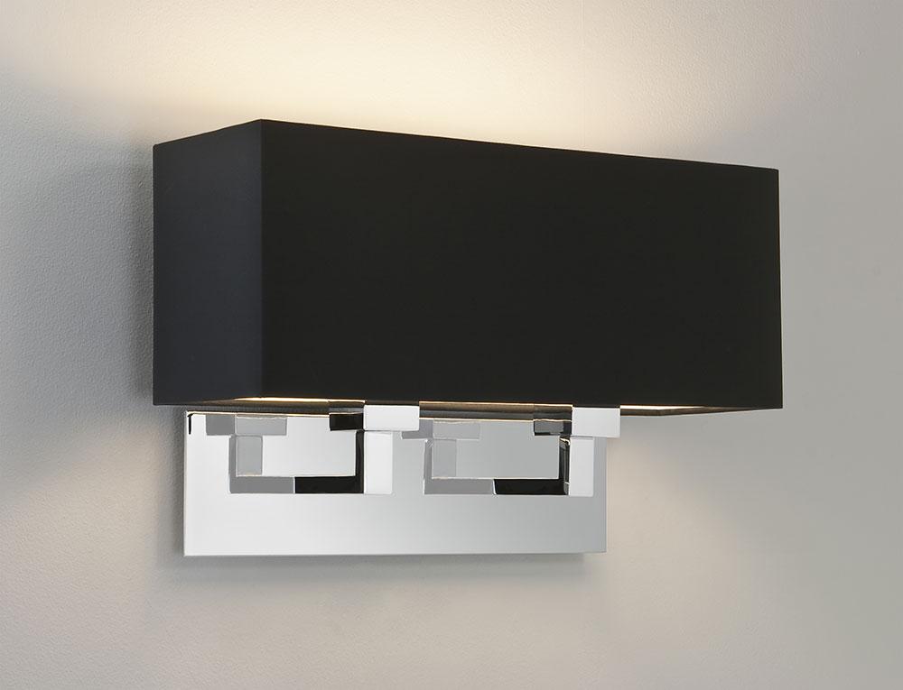 Tablette pliante petite table grande étagère applique design