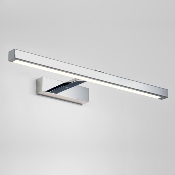 applique salle de bain e luminaire appliques salle de bain. Black Bedroom Furniture Sets. Home Design Ideas