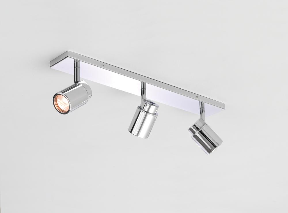 Astro lampes 6109 Como Triple Bar Résultat Supérieur 15 Beau Plafonnier Spot Salle De Bain Galerie 2017 Shdy7