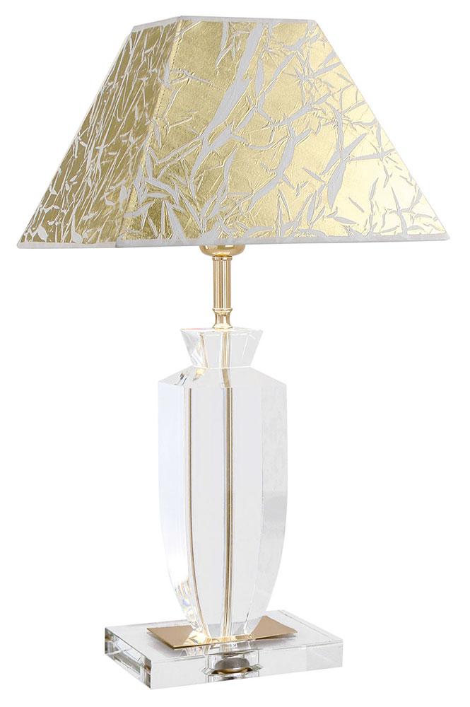 Luminaire À Lampes PoserLampe Lampes PoserLampe Lampes À Luminaire Luminaire À nOPwk80