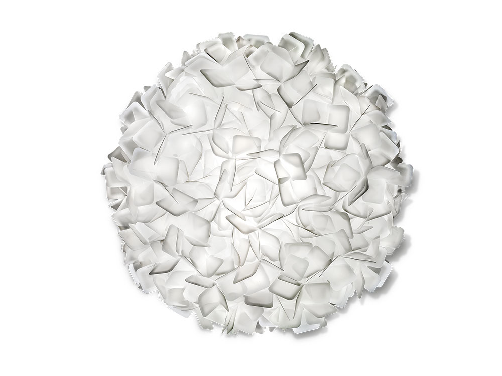 Plafonnier slamp clizia l blanc Résultat Supérieur 15 Frais Plafonnier Design Blanc Photos 2017 Kgit4