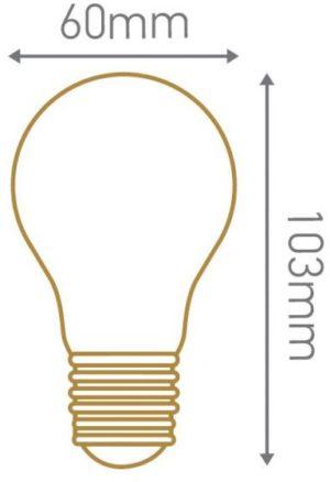 schema ampoule 165462