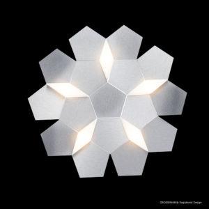 Archives Des Grossmann Luminaires Design E Luminaire