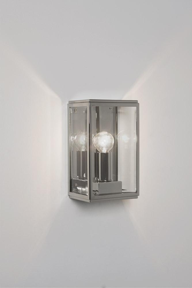 pour tableau entre 55 et 80 cm e luminaire tableau de 55 80 cm. Black Bedroom Furniture Sets. Home Design Ideas