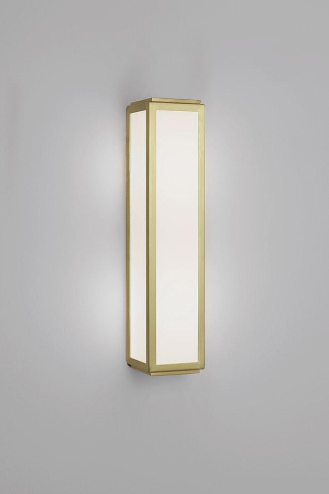 applique salle de bains e-luminaire : applique salle de bains - Applique Murale Salle De Bain Design