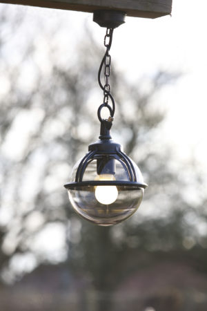 pradier suspension boreal