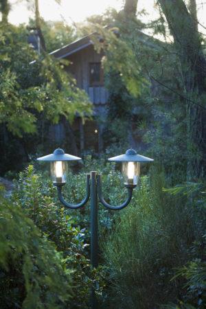 bristol lampadaire 2L