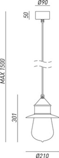 drop schema technique
