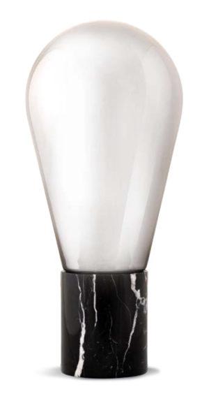 lampe concept verre maestro mm