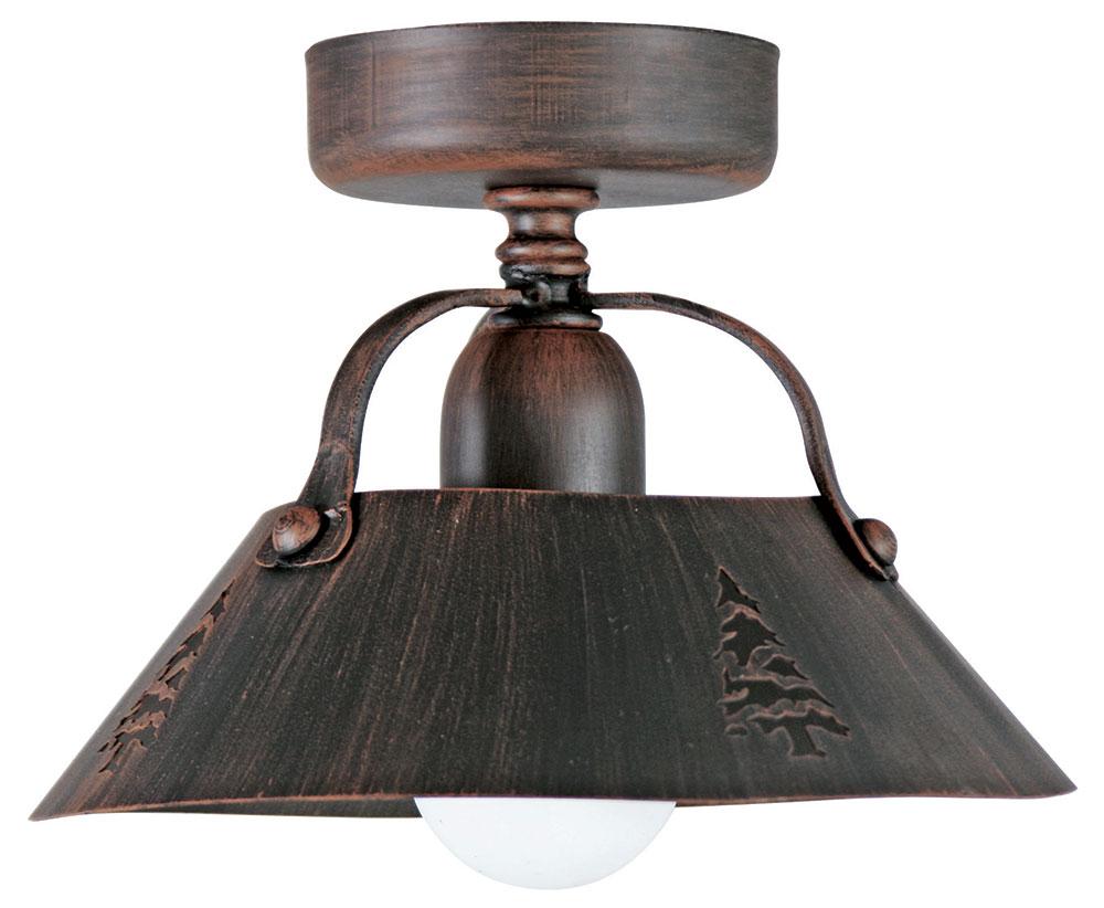 plafonniers montagne e luminaire plafonniers. Black Bedroom Furniture Sets. Home Design Ideas