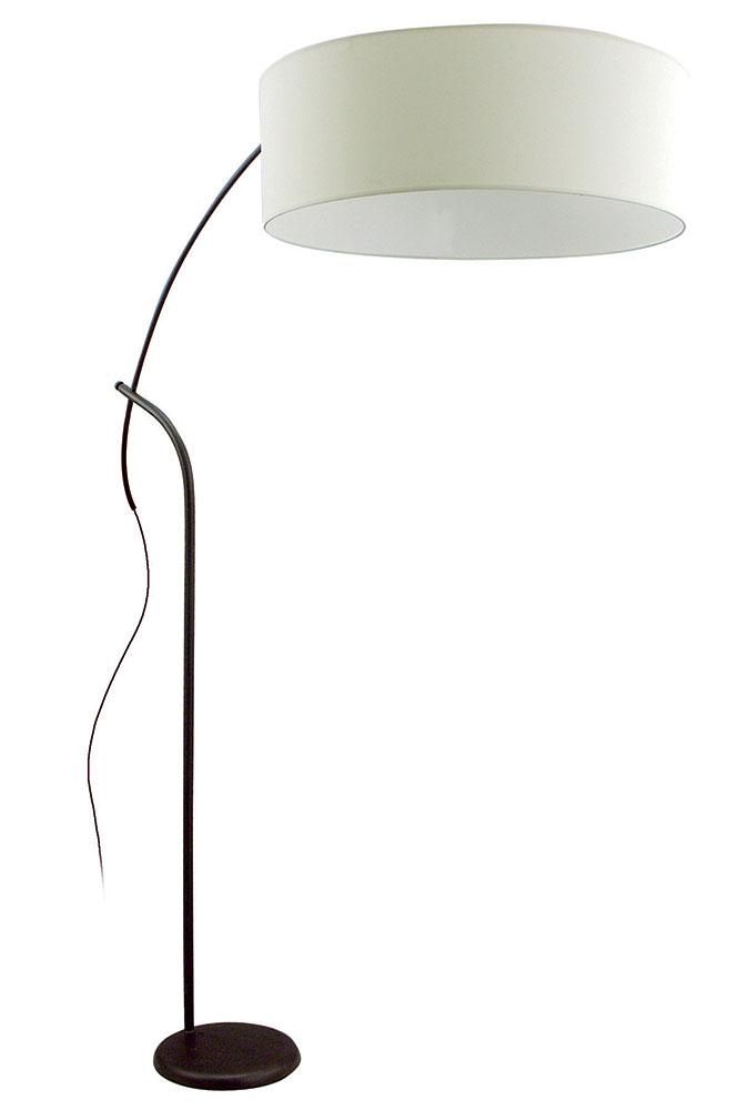 luminaire lampadaire lampadaire d port e luminaire. Black Bedroom Furniture Sets. Home Design Ideas