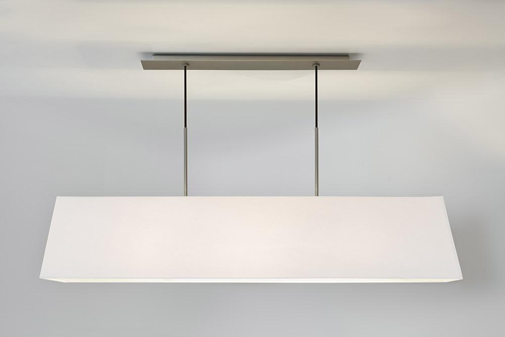 narjoud luminaires grande hauteur. Black Bedroom Furniture Sets. Home Design Ideas