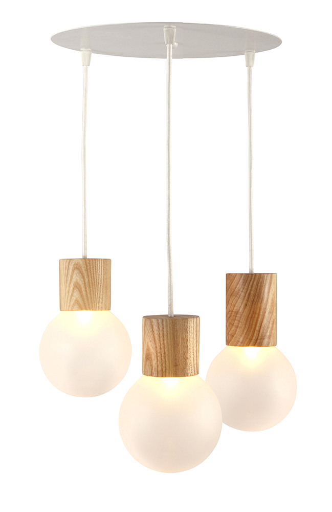 Verre Edisson Suspension Éclairage E Scandinave Concept Luminaire bIyY6mf7gv
