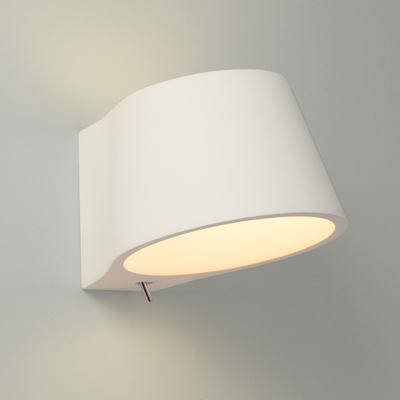 Résultat Supérieur 14 Unique Luminaire Design Salle De Bain Stock ...