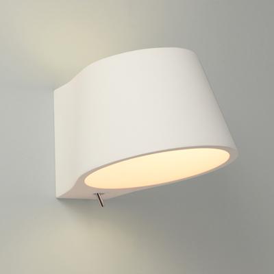 Luminaire Applique Koza  ELuminaire