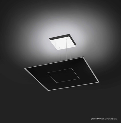 luminaire suspension page led e luminaire. Black Bedroom Furniture Sets. Home Design Ideas