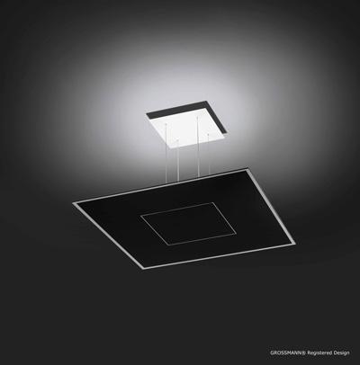 luminaire suspension page led e luminaire. Black Bedroom Furniture Sets. Home Design Ideas