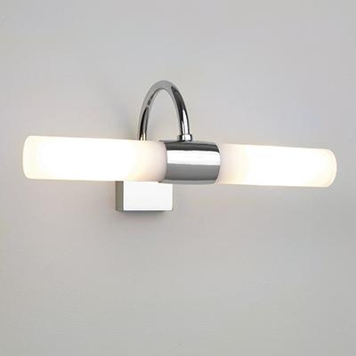 Luminaire évier