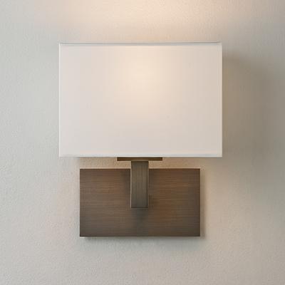 applique t te de lit e luminaire appliques t te de lit. Black Bedroom Furniture Sets. Home Design Ideas