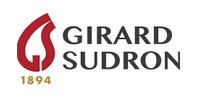 logo-girard-sudron