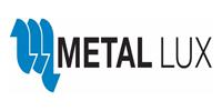 metallux logo