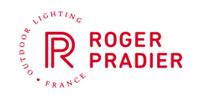 logo-roger-pradier