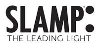 logo-slamp