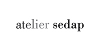 atelier sedap logo