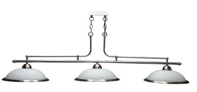 narjoud luminaires billard. Black Bedroom Furniture Sets. Home Design Ideas