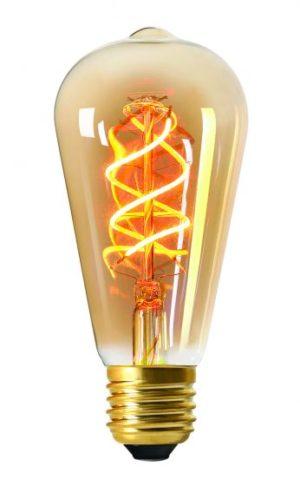 ampoule sudron edison loops