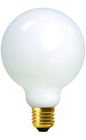 ampoule globe dimmable
