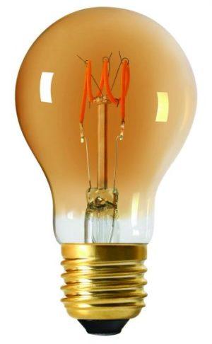 ampoule filament led sudron