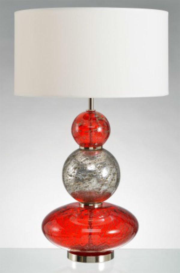lampe art et decors agnes