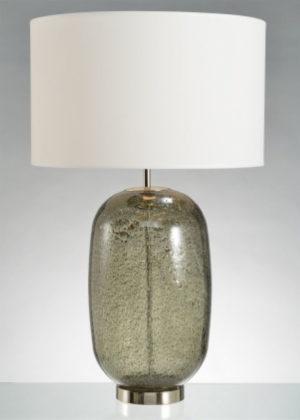 lampe art et decors alexane