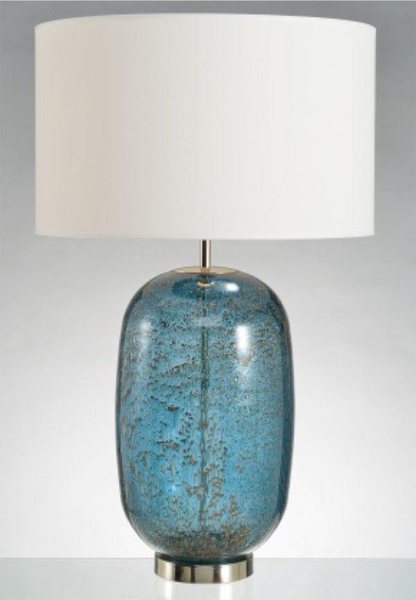 lampe art et decors alice