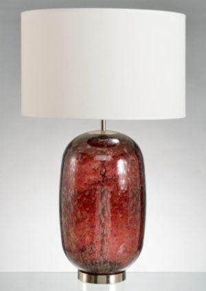 lampe art et decors aline
