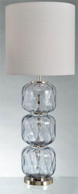 lampe art et decors