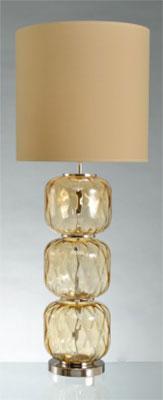 lampe art et decors andrea