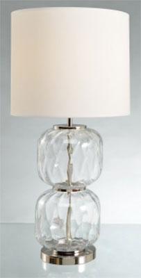 lampe art et decors astrid