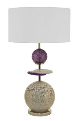 lampe art et decors skarpa