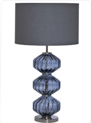 lampe art et decors turenne