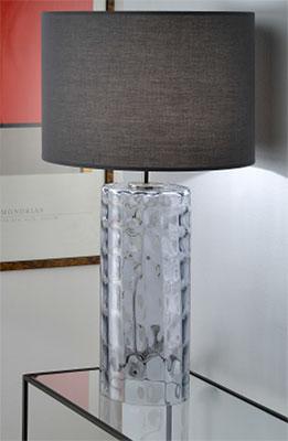 lampe art et decors valentin