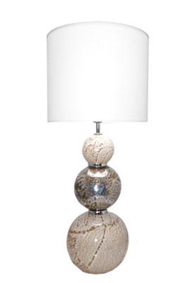 lampe art et decors valentine