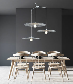 suspension solal art et decors