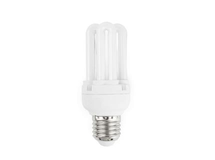 fluocompacte ampoule