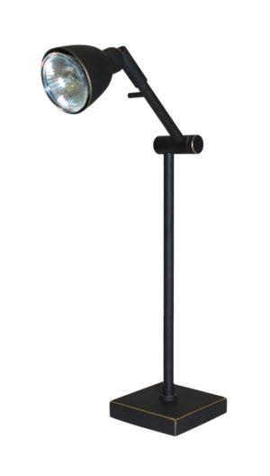 lampe tekniled ariane