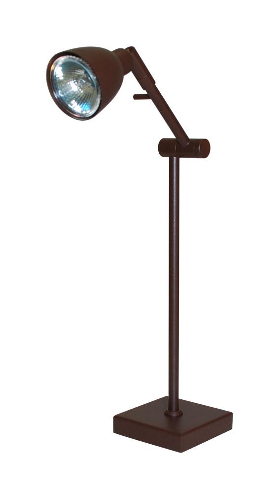 lampe laiton ariane