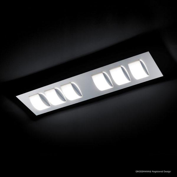 coba luminaire grossmann
