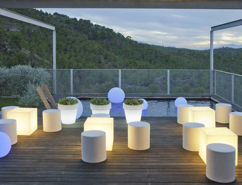 meubles newgarden
